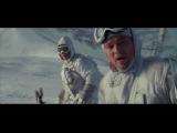 Начало саундтрек - Inception soundtrack main theme (music clip, музыкальный клип)