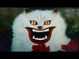 Monster Madness s10e19 - House rus