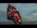2018 Ducati Panigale V4 The World's Most Powerful Superbike