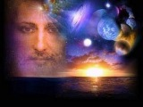 The GodHead Explained- Father, Son and Holy Spirit!