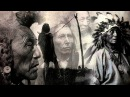 Барабаны Шамана Native American Drums For Trance Meditation Fire From Shaman