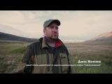 Фотоловушки на снежного барса от WWF и М.Видео