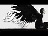 taekook  fallen angel (preview)  fmv  read description