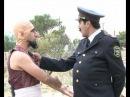 ZarafatsiZ_islam Elshad_2011_7-ci verilish_(2 cisi).