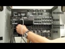 Focusrite - Saffire Mix Control Tutorial