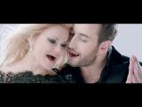 Edgar и Ирина Круг - А ты меня люби (Official Video) ШАНСОН