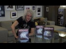 MONOPOLY: Queen Edition - Brian May Unboxes the First Copy