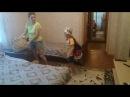 Адлер Заезд на ул Свердлова 1 комнатная квартира