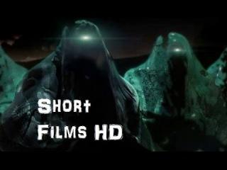 Короткометражка - Спецотряд Призрак: Альфа - короткометражки, фантастика HD