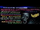 Hello Dj'S MixxX pro Dj Zero RmX Итало Диско Инструментал ✌✌
