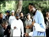 Dogg Pound - Cali Iz Active (Official Music Video)