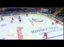 Кубок Первого Канала. 18.12.2010. Россия - Чехия 3-1