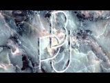 Peter Bjorn and John - 'Second Chance' (RAC Remix)
