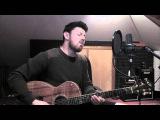 Lee DeWyze - Blackbird Song The Walking Dead by Gary McDowell