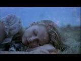 Девственницы-самоубийцы The Virgin Suicides (1999, София Коппола)