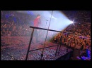 Sel koncertas Zalgirio arena As ziuriu i tave pasauli