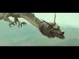 Фильм с Дони Ен (Donnie Yen)для любителей карате и дота 2 царь обезьян