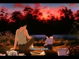 Grave of the Fireflies full movie with english sub