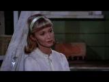 Olivia Newton-John - Безнадежно предана тебе