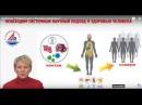 Ольга Бутакова Первый шаг к Вашему здоровью