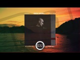 Paco Osuna Live From #DJMagHQ Ibiza