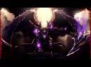 Code Pandorum - God