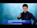 Javohir Erkinboyev - Dilrabo | Жавохир Эркинбоев - Дилрабо (music version) 2017