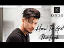 Jack Sparrow Inspired Hairstyle Haircuts Tutorials Men's Hairstyles NEW 2017