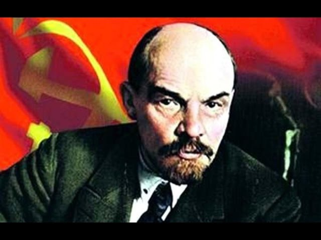Три песни о Ленине 1934. Дзига Вертов / Dziga Vertov. Three Songs about Lenin (Eng subs)