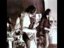 Lard free - warinobaril 1973
