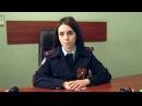 В Донецке полицейские установили и задержали подозреваемого в серии краж и граб...