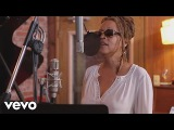 Cassandra Wilson - Don't Explain