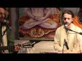 On the wings of Ecstasy - Rama &amp Narayan Jyoti