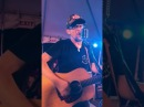 Jason Newsted ChopHouse Band Cover Turn The Page for 1st time: Metallica/Bob Seger Cover