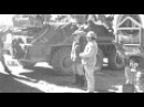 350 й гв пдп Хроника афганской войны. HD. Часть 2