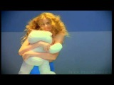 Falco Feat. TMB - Naked (Original Mix) Music Video