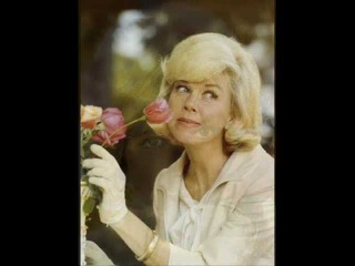 Doris Day - Be True to Me (Savor a Mi)