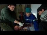 Военный госпиталь 4 - 5 Серия