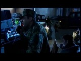 Военный госпиталь 8 Серия