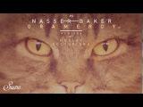 Nasser Baker feat Mike Hart - Alright (Doctor Dru Remix) Suara