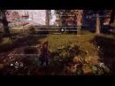Horizon Zero Down .4-Часть.Прохождение игры на PS4 от zloy кабыча