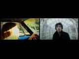 Adam Green &amp Binki Shapiro -