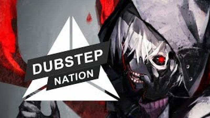 Skrillex - First Of The Year (Lost Eden Remix)