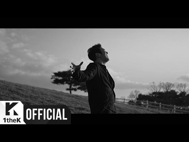 [MV] Hwanhee(환희) _ so it is(그래)