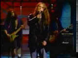 Screaming Trees - Nearly Lost You 1992