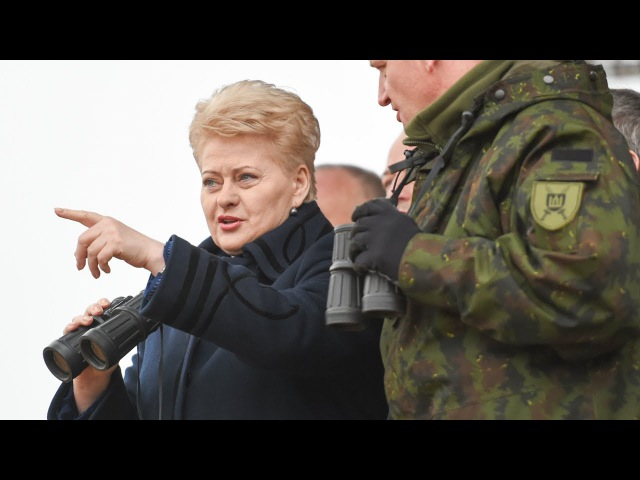 Міжнародны скандал чаму літоўцы ўспрымаюць Беларусь як пагрозу Отношения Литвы и Беларуси Белсат
