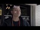 Carl Gallagher / Карл Галлагер / Shameless / Бесстыжие / Vine /