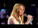 Kylie Minogue - Confide In Me BBC Radio 2 Acoustic Live Sessions