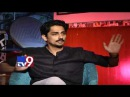 Siddarth 2 0 Uncensored Interview With TV9 Exclusive