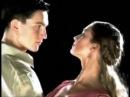 Francis lai -- concerto pour la fin d'un amour